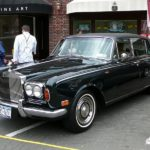 Rolls-Royce_Silver_Shadow