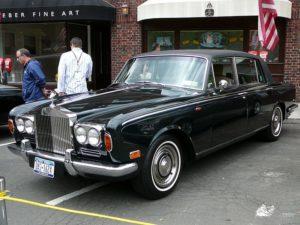 Rolls-Royce_Silver_Shadow