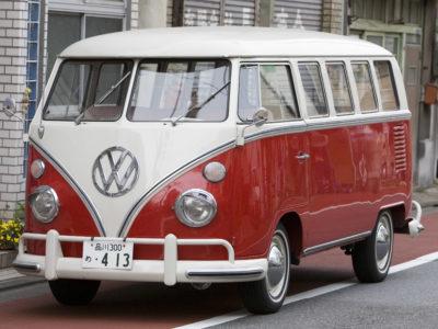 Volkswagen t1 de alquiler en Sevilla Volkswagen t1 de alquiler Cadiz